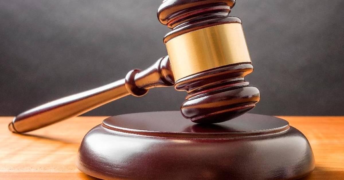 Tierschützer gehen gegen Richter vor
