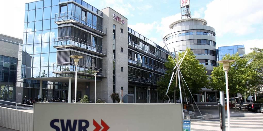 Swr Baden Baden Jobs