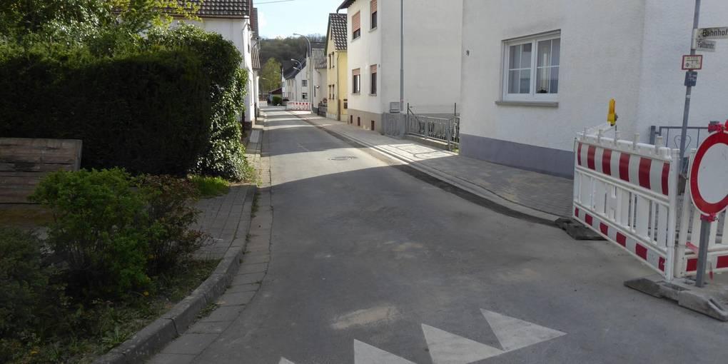 Grundschule Werdorf