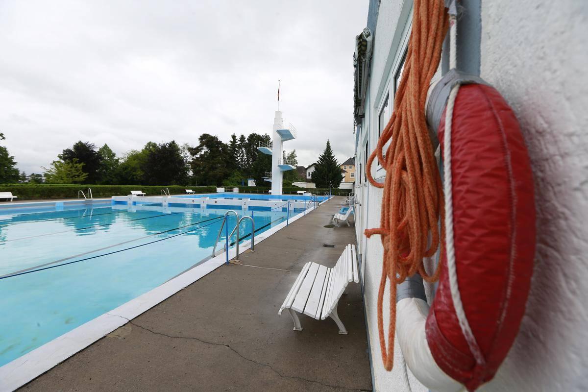 Eintrittspreise freibad groß-gerau Freibad Schwarze