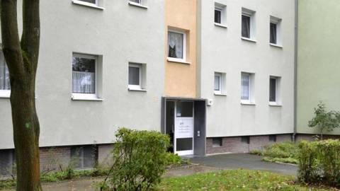 Leserimpulse Vonovia Pocht Auf Kündigungsfrist Für Wohnung