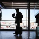 Die EU-Kommission will mehr Einreisen in die EU möglich machen. Foto: dpa