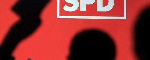 Symbolfoto: dpa