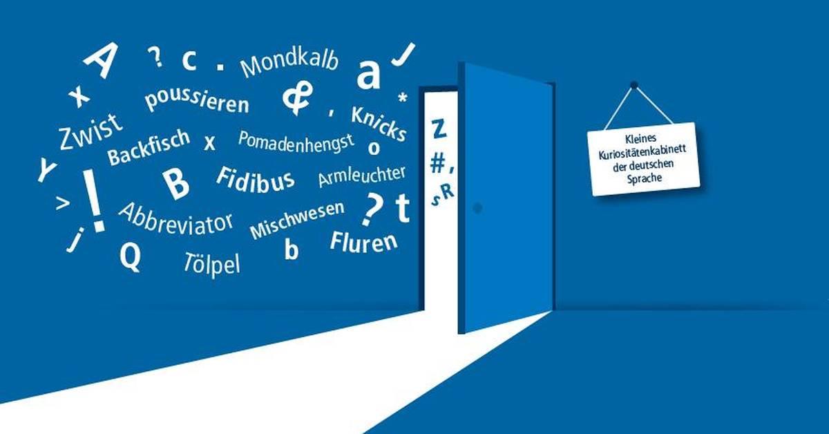 Französische Wörter In Der Deutschen Sprache