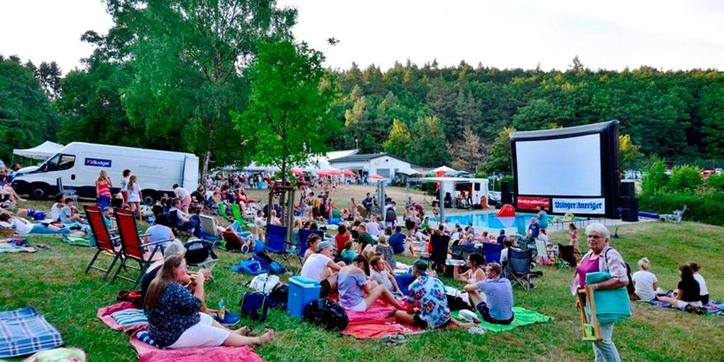 Kino Neu-Anspach