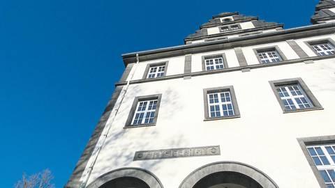 Das Amtsgericht Wetzlar hat das Verfahren gegen einen Braunfelser wegen häuslicher Gewalt eingestellt. Foto: Sebastian Reh