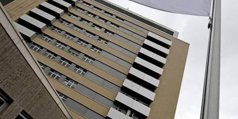 krankenhaus groß-umstadt