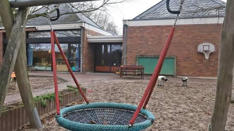 An der Kita in Leiselheim gab es zwei Corona-Fälle. 25 Personen sind in Quarantäne. Foto: pakalski-press/Andreas Stumpf
