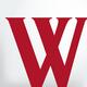 Symbolfoto: App-Icon WK News App. Copyright: VRM