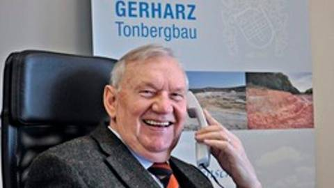Manfred Delius