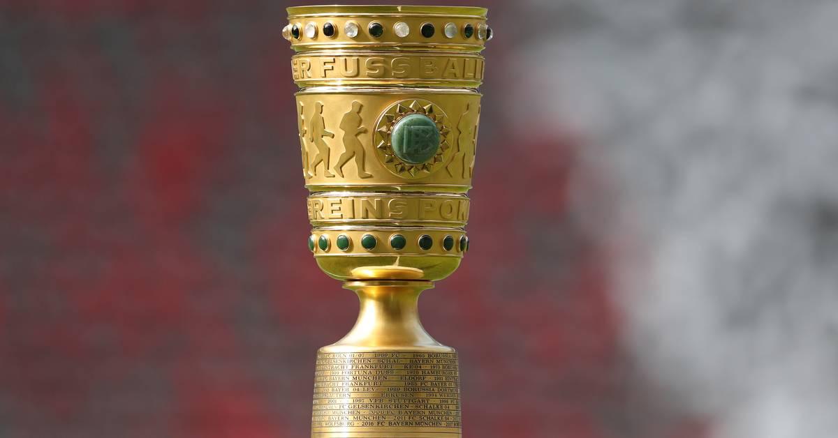Leverkusen Frankfurt 2021