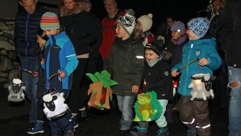Kindergärten Und Kirchen In Mörfelden Walldorf Organisieren