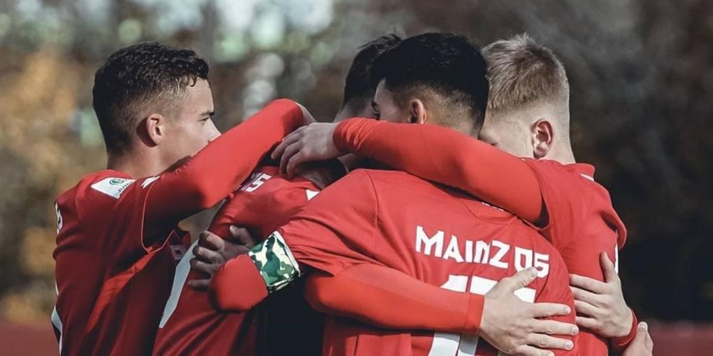 U17 Mainz 05