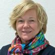 Claudia Kempf: Leitung Lokalredaktion Lauterbacher Anzeiger