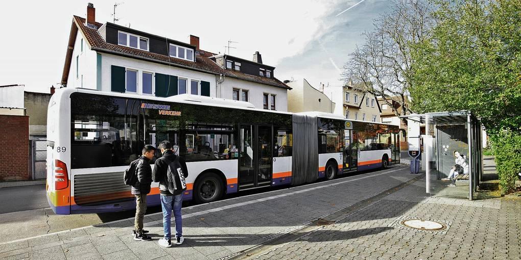 Parken In Wiesbaden