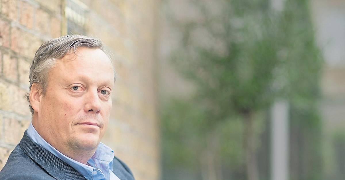 Interview-mit-Schriftsteller-Jonas-Jonasson