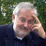 Christian Nürnberger. Foto: Nürnberger