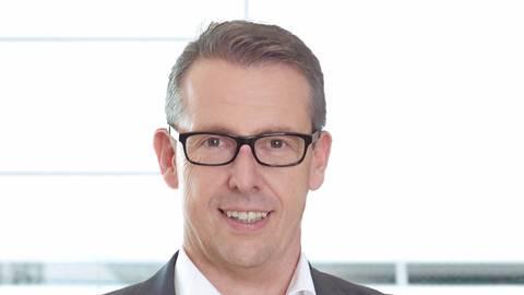 In Sachen IT-Technologie haben die Amerikaner die Nase vorn: Gerd Ohl schildert im Interview Chancen und Risiken eines Engagements heimischer Firmen in den USA.   Foto: privat