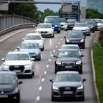 Das Bistrum Limburg kompensiert seine CO2-Emission.  Symbolfoto: Sina Schuldt/dpa