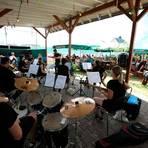 Der TAV Eppertshausen wagt ein Sommerfest trotz Corona. Foto: Melanie Schweinfurth