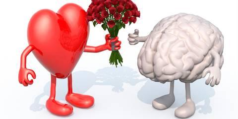 Individuelle Partnervermittlung – Headhunter für Dein Herz