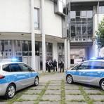Die Rüsselsheimer Stadtpolizei erhält Unterstützung von der Bundespolizei. Zwei Streifen sind angefordert, womit Kontrollen noch umfassender möglich sind. Archivfotos: VF/Frank Möllenberg