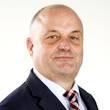 Thomas Ehlke: Leiter Lokalredaktion Alzey