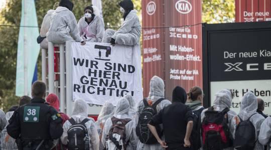 Lokale Nachrichten aus Wiesbaden, Rheingau, Main-Taunus und ...