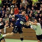In Zweibrücken wollten sich die Handballer von der SG Saulheim auf Schlagerspiele wie das gegen die Budenheimer Sportfreunde vorbereiten. VTZ sagte aber ab. Archivfoto: hbz/Jörg Henkel