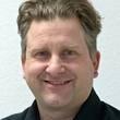 Oliver Hack: Lokalredakteur Lauterbacher Anzeiger