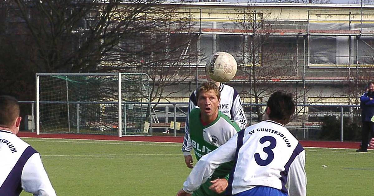 Tg Westhofen