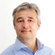 Michael Bermeitinger: Lokalredakteur Mainz