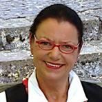 E. Fechner-Brandl