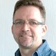 Markus Hopf: Sportredakteur Kreis Anzeiger