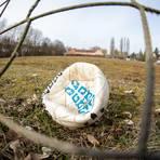 Tote Hose auf dem Sportplatz: Südhessische Großvereine fordern weitere Normalisierungen im Breitensport. Foto: Joaquim Ferreira