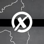 Die Ergebnisse der Landtagswahl in Rheinland-Pfalz im Überblick. Foto: dpa