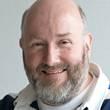 Volker Böhm: Redaktionsleiter Lokalredaktion GA Land