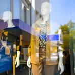 """Die IHK Darmstadt greift dem Einzelhandel in der Krise unter die Arme und knüpft damit an die Aktion """"Heimat shoppen"""" aus dem vergangenen Herbst an. Archivfoto: Vollformat/Samanta Pflug"""