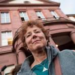 Kristina Hänel will weiterhin bis vor das Verfassungsgericht ziehen.  Archivfoto: dpa
