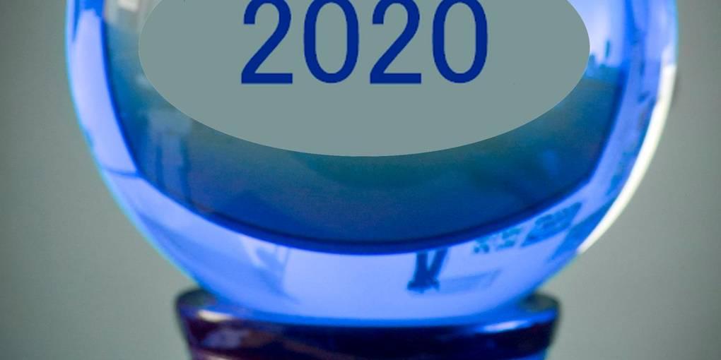 Hellseher 2021