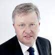 Lars Hennemann: Chefredakteur Echo