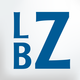 Symbolfoto: App-Icon BZ/LZ News App. Copyright: VRM