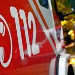 Keine Fusion gegen den Willen der Betroffenen: Eschenburgs CDU lehnt eine Zusammenlegung der Feuerwehren von Roth und Simmersbach ab. Symbolfoto: Gerhard Seybert/Fotolia