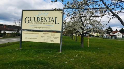 Dicke Luft in Guldental: Wieso musste die jüngste Gemeinderatssitzung als Präsenzsitzung stattfinden? Foto: Wolfgang Bartels