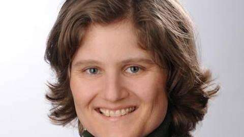 Zurück zur Klassenmesszahl 25 will Verbandschefin Cornelia Schwartz. Foto: Philologenverband