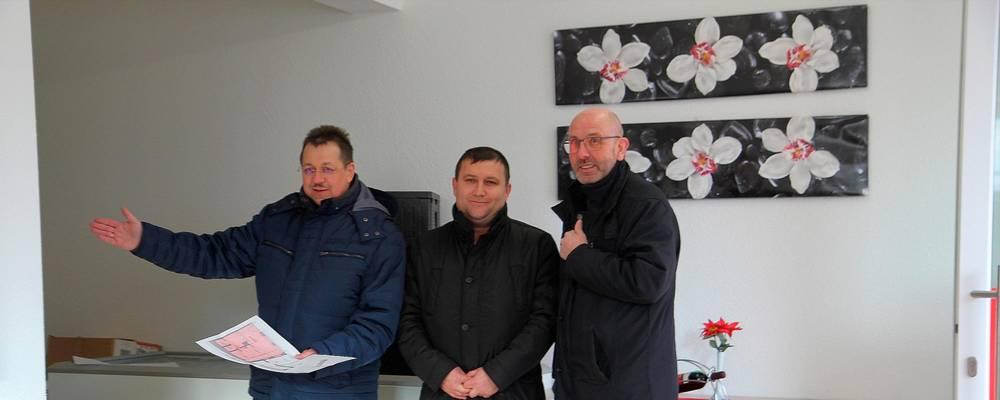 Aktuelle Und Lokale Nachrichten Aus Alsfeld Und Dem Vogelsbergkreis
