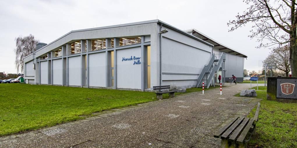 Kommunalwahl Bonn