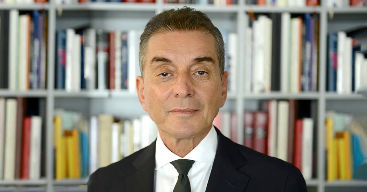 Gastkommentar von Michel Friedman: Alle wissen es - Allgemeine Zeitung
