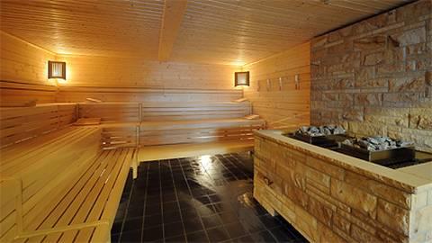 Modern und schön ist das Allwetterbad in Neuwied. Fotos: Deichwelle