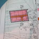 Das neue Baugebiet im Ortsteil Roßbach soll sieben Bauplätze umfassen.  Foto: Helga Peter